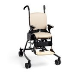 Rifton Activity Chair Small Hi/Lo