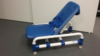 Columbia Bath Chair