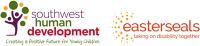 Southwest Human Development's ADAPT Shop Loan Closet