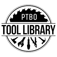Peterborough Tool Library