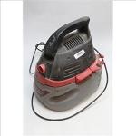 Vacuum , Shop Wet Dry