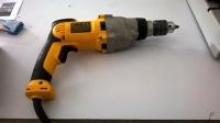 """5/8"""" (16mm) VSR Hammer Drill"""