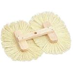 Brush, Masonry, Drywall Texturing