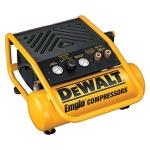 Air Compressor 2 Gallon