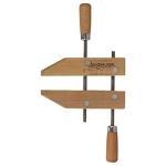 Clamp Handscrew Wooden
