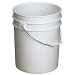 Bucket, 5 gallon
