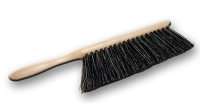 Brush, Bench Duster