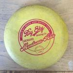 Disc, Frisbee Golf