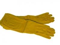 Gloves, Beekeeping