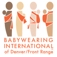 BWI of Denver/Front Range