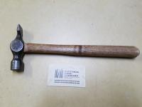 Cross Peen Hammer