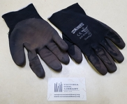 Work Gloves, Dakota