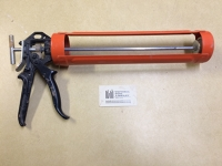 Caulking Gun, Large