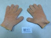 Work Gloves, grip