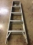 Step Ladder, 5'