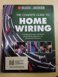 Complete Guide to Home Wiring