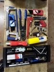 Home Plumbing Kit