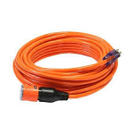 Extension Cord- 25 ft