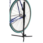 Bike Stand (Back wheel lift)