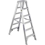 Ladder - 6' Fiberglass