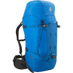 Black Diamond Camping Backpack (50L)