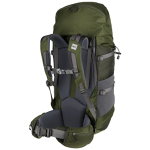 MEC Camping Backpack (80L)