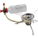 Camping Fuel Stove - MSR Whisperlite