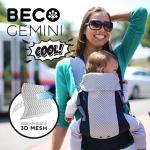 Beco Gemini Cool 2