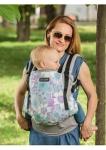 Isara bloomingdale toddler