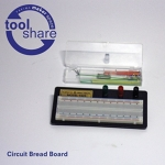 Breadboard Kit with Jumpers