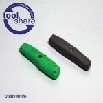 Utility Knive