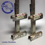 Ladder Brackets