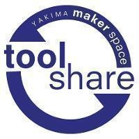 Yakima Maker Space Tool Share