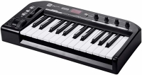 Monoprice 606304 - 25-Key MIDI Controller