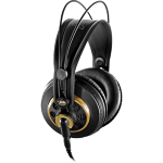 AKG K240 Studio Semi-open Headphones