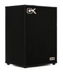 Gallien-Krueger MB212-II Amplifier