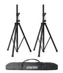 2 Proline Speaker Stand