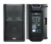 QSC K12 1000 watt Speaker