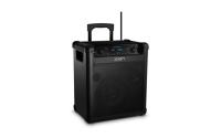 Speaker (small) Rock Blocker iPA76A
