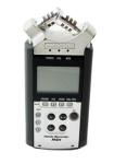 Zoom Digital Recorder
