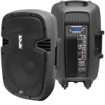 Pyle speaker bundle