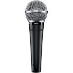 Shure SM48S-LC Microphone