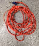 Air Hose with male/female connectors