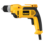 Power drill/driver, 3/8""