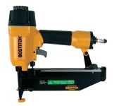Nailer, finish, 16 ga.