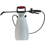 Sprayer, 1-gal