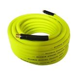 Air hose, 50'