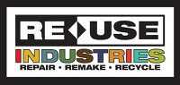 ReUse Industries