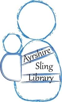 Ayrshire Sling Library