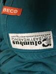 Beco Ring Sling